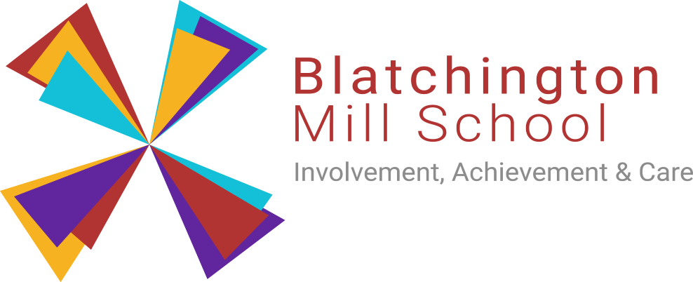 Blatchington Mill Logo